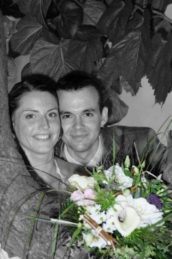 Photographe mariage - Gabellon - photo 6