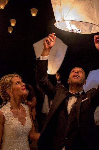 Photographe mariage - Bougnat Photos - photo 10