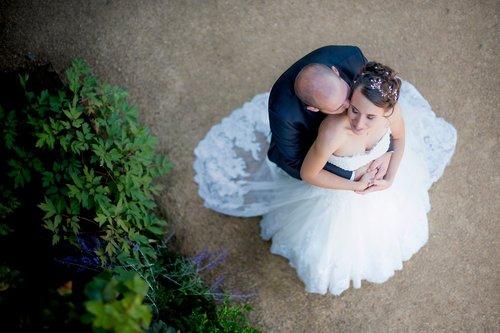 Photographe mariage - Bougnat Photos - photo 8