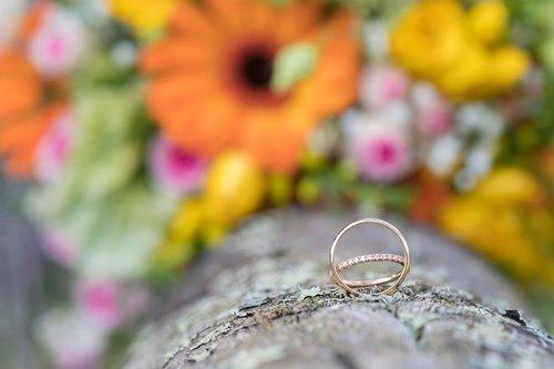 Photographe mariage - Bougnat Photos - photo 6