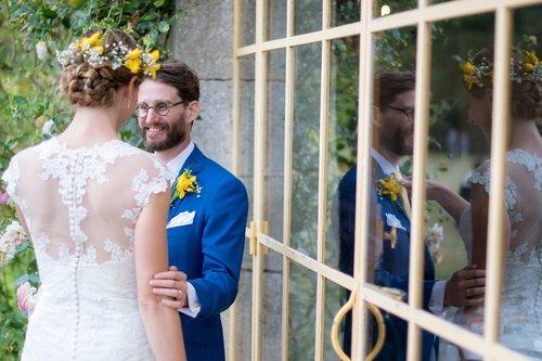 Photographe mariage - Bougnat Photos - photo 5