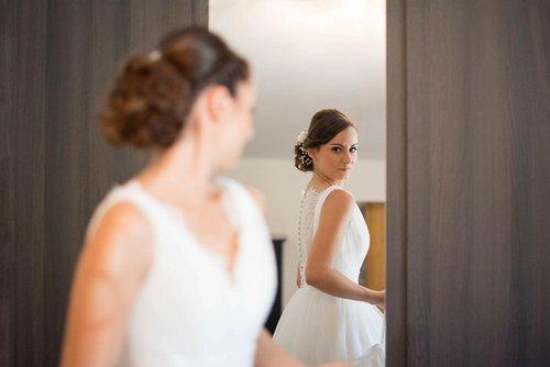 Photographe mariage - Bougnat Photos - photo 1
