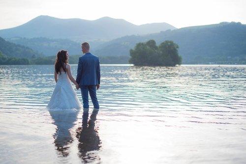 Photographe mariage - Bougnat Photos - photo 7
