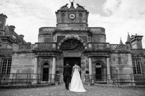 Photographe mariage - William Morice Photographies - photo 46