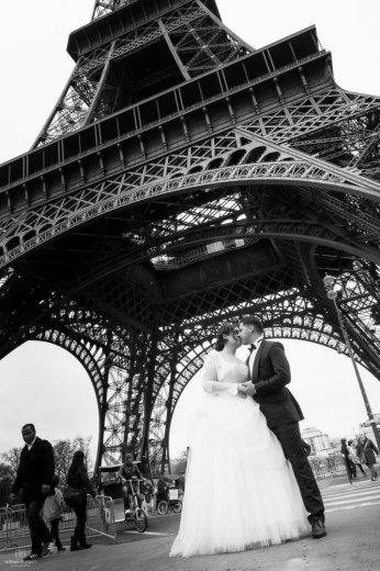 Photographe mariage - William Morice Photographies - photo 41