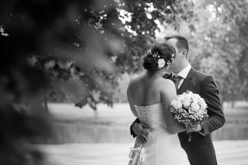 Photographe mariage - William Morice Photographies - photo 48