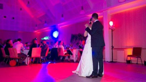 Photographe mariage - William Morice Photographies - photo 49