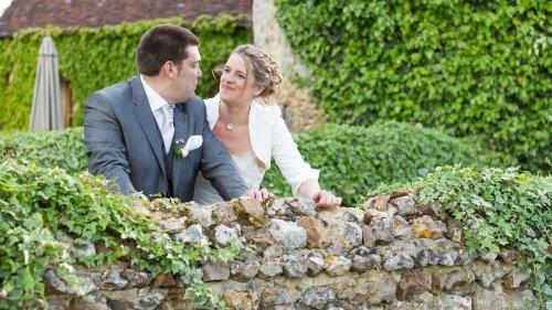 Photographe mariage - William Morice Photographies - photo 42