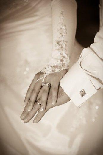Photographe mariage -  www.anthonymonin.fr - photo 20