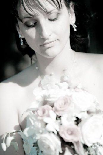 Photographe mariage -  www.anthonymonin.fr - photo 22