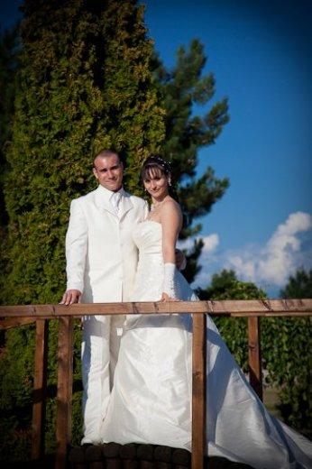 Photographe mariage -  www.anthonymonin.fr - photo 17