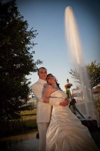Photographe mariage -  www.anthonymonin.fr - photo 18