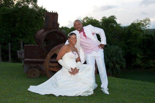 Photographe mariage - KANEL Photographies - photo 13