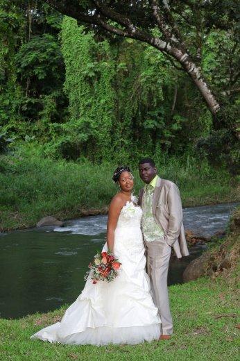 Photographe mariage - KANEL Photographies - photo 15