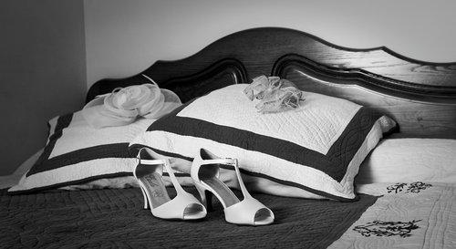 Photographe mariage - StudioPierreYvesBlasco - photo 24