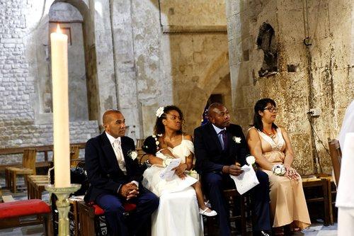 Photographe mariage - StudioPierreYvesBlasco - photo 9
