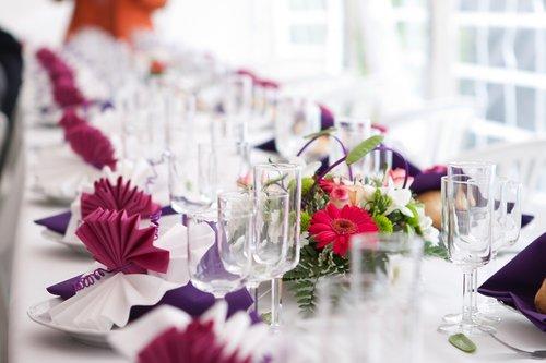 Photographe mariage - StudioPierreYvesBlasco - photo 14