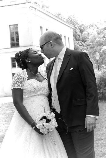 Photographe mariage - StudioPierreYvesBlasco - photo 27