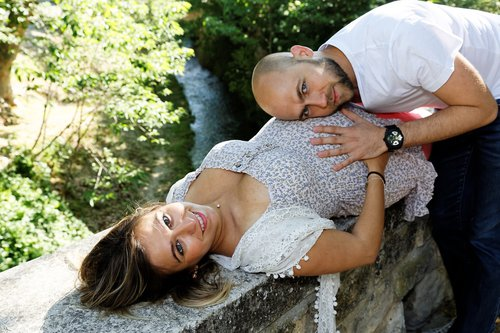 Photographe mariage - StudioPierreYvesBlasco - photo 37