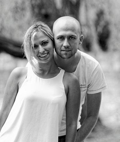 Photographe mariage - StudioPierreYvesBlasco - photo 44