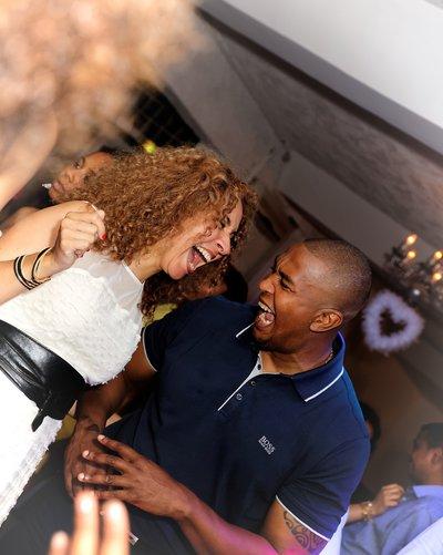 Photographe mariage - StudioPierreYvesBlasco - photo 19