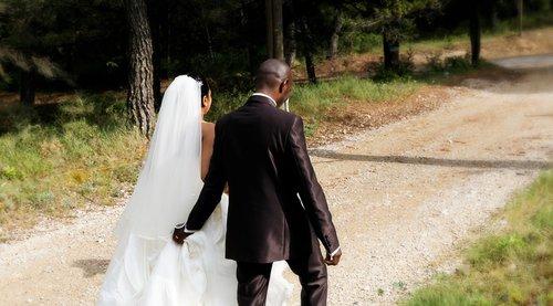 Photographe mariage - StudioPierreYvesBlasco - photo 20