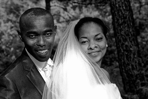 Photographe mariage - StudioPierreYvesBlasco - photo 21