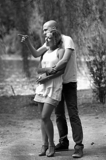 Photographe mariage - StudioPierreYvesBlasco - photo 45
