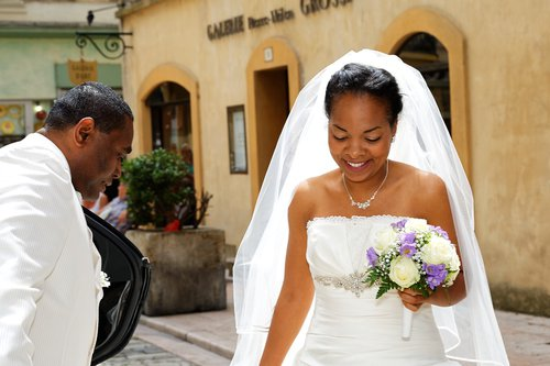 Photographe mariage - StudioPierreYvesBlasco - photo 23