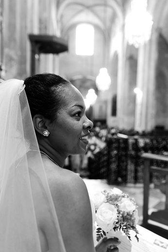 Photographe mariage - StudioPierreYvesBlasco - photo 10