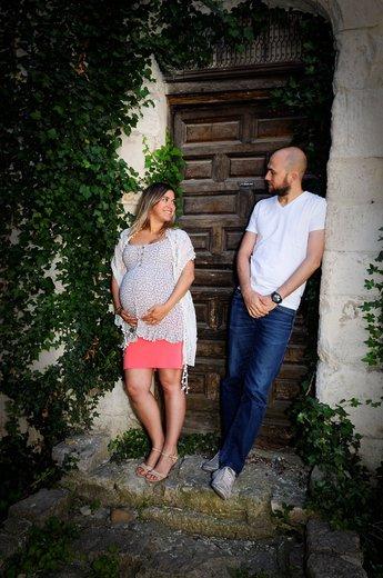 Photographe mariage - StudioPierreYvesBlasco - photo 36
