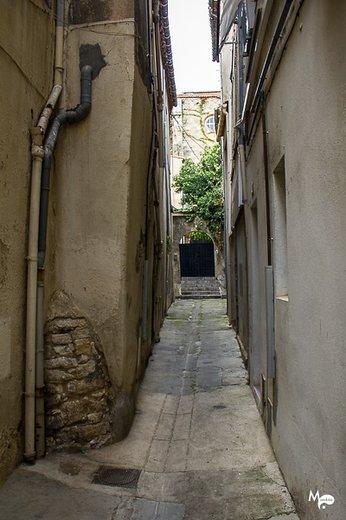 Photographe - www.rayondelune.com - photo 63