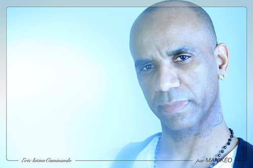 Photographe - www.rayondelune.com - photo 28