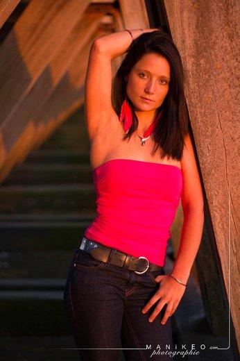 Photographe - www.rayondelune.com - photo 10