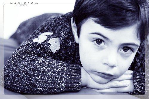 Photographe - www.rayondelune.com - photo 27