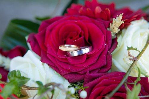Photographe mariage - photographe - photo 11
