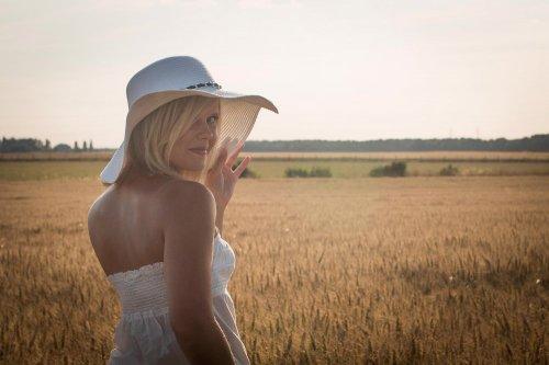 Photographe mariage - Camille Cauwet - photo 17