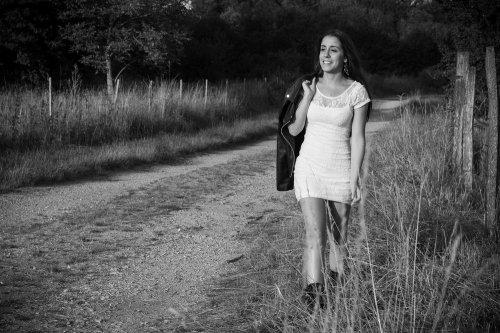 Photographe mariage - Camille Cauwet - photo 21