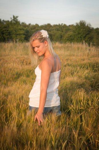 Photographe mariage - Camille Cauwet - photo 18