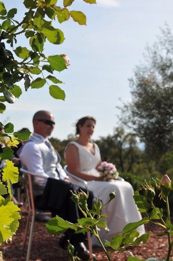 Photographe mariage - LEFEBVRE BRUNO - photo 20