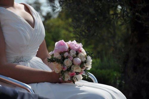Photographe mariage - LEFEBVRE BRUNO - photo 3