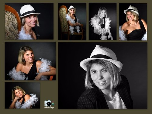 Photographe mariage - LEFEBVRE BRUNO - photo 27