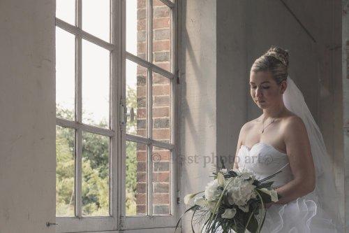 Photographe mariage - ST Photo Art - photo 57