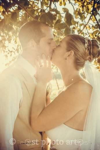 Photographe mariage - ST Photo Art - photo 58