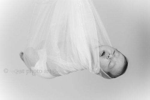 Photographe mariage - ST Photo Art - photo 65