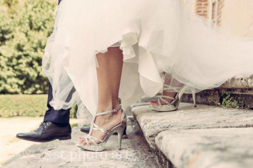 Photographe mariage - ST Photo Art - photo 72