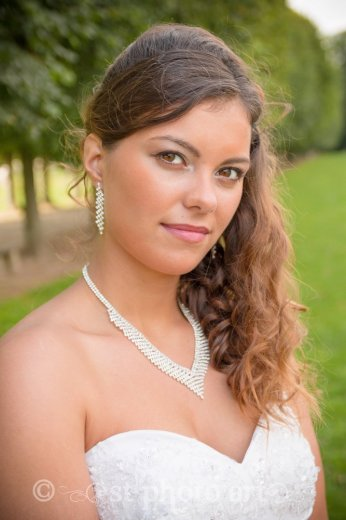 Photographe mariage - ST Photo Art - photo 75