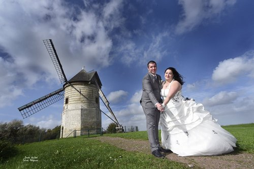 Photographe mariage - Bruno Maillard Photographe - photo 111