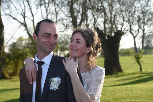 Photographe mariage - Bruno Maillard Photographe - photo 163