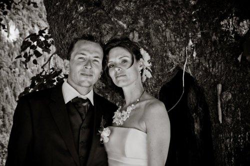 Photographe mariage - Ly-Am Photos - photo 20
